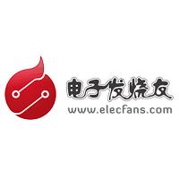 华强聚丰电子实习招聘