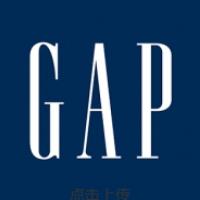 Gap实习招聘
