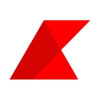 &#xf593&#xe932&#xf569创新咨询实习招聘