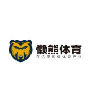 懒熊体育实习招聘