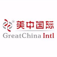 美中国际实习招聘