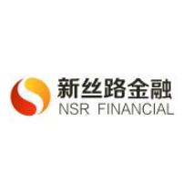 新丝路金融实习招聘