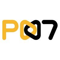 Ph7实习招聘