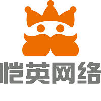 恺英&#xef14络实习招聘