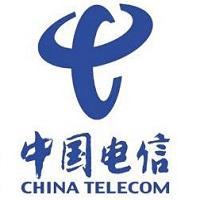 中国电信北京研究院实习招聘