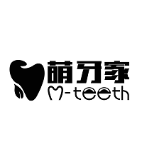 萌牙实习招聘