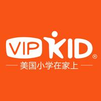 VIPKID实习招聘