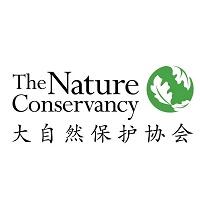 大自然保护协会TNC实习招聘