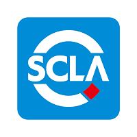 新创华SCLA实习招聘