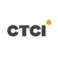 CTCI实习招聘