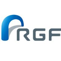 RGF实习招聘