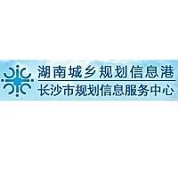 长沙规划信息服务中心实习招聘