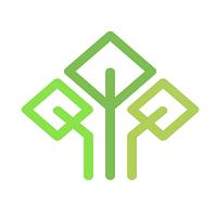 双木成林教育实习招聘