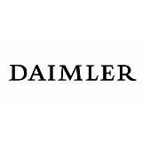 2018戴姆勒/梅赛德斯-奔驰暑期实习生项目空中宣讲