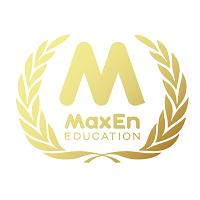 迈格森国际教育实习招聘