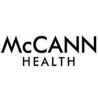 麦肯健康实习招聘