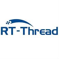 RT-Thread实习招聘