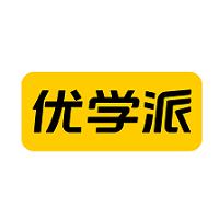 优学&#xf263下实习招聘