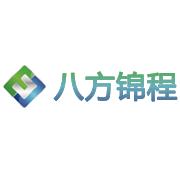 八方锦&#xec27实习招聘