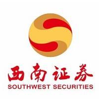 西南证券实习招聘