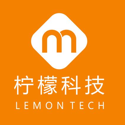 柠檬科技实习招聘