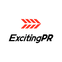ExcitingPR实习招聘