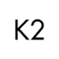 K2 Asia实习招聘
