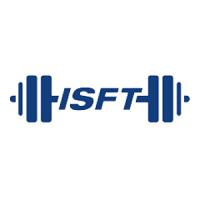 ISFT实习招聘