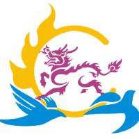 紫麒麟社&#xe1ed&#xf0b7&#xe0f1服务中心实习招聘