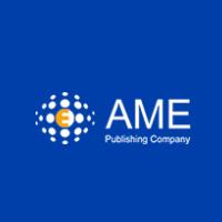 AME出版社实习招聘