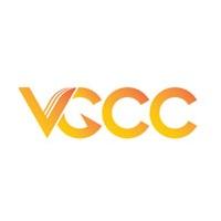 VGCC维格教育实习招聘