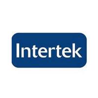 Intertek实习招聘
