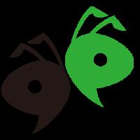 蚂蚁HR实习招聘