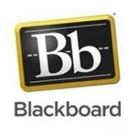 Blackboard China实习招聘