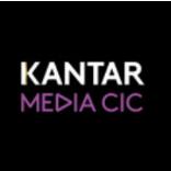 Kantar Media CIC实习招聘