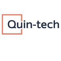 前诚科技 QuinTech实习招聘