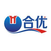 合优&#xe913络实习招聘