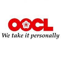 东方海外 OOCL实习招聘