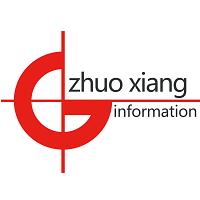 卓翔&#xe7ff税实习招聘