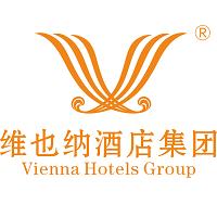 维也纳酒店集团实习招聘