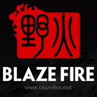 上海野火&#xe7aa络实习招聘