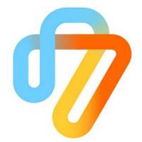 &#xf79b起&#xe0c8业&#xf857实习招聘