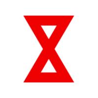 &#xe673&#xf08d&#xe512&#xf08d&#xf3ff&#xe701&#xe9c3&#xf09c实习招聘