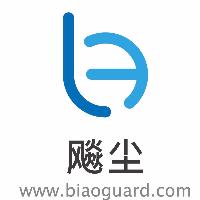 重庆飚尘实习招聘