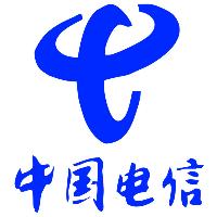 中国电信北研院实习招聘
