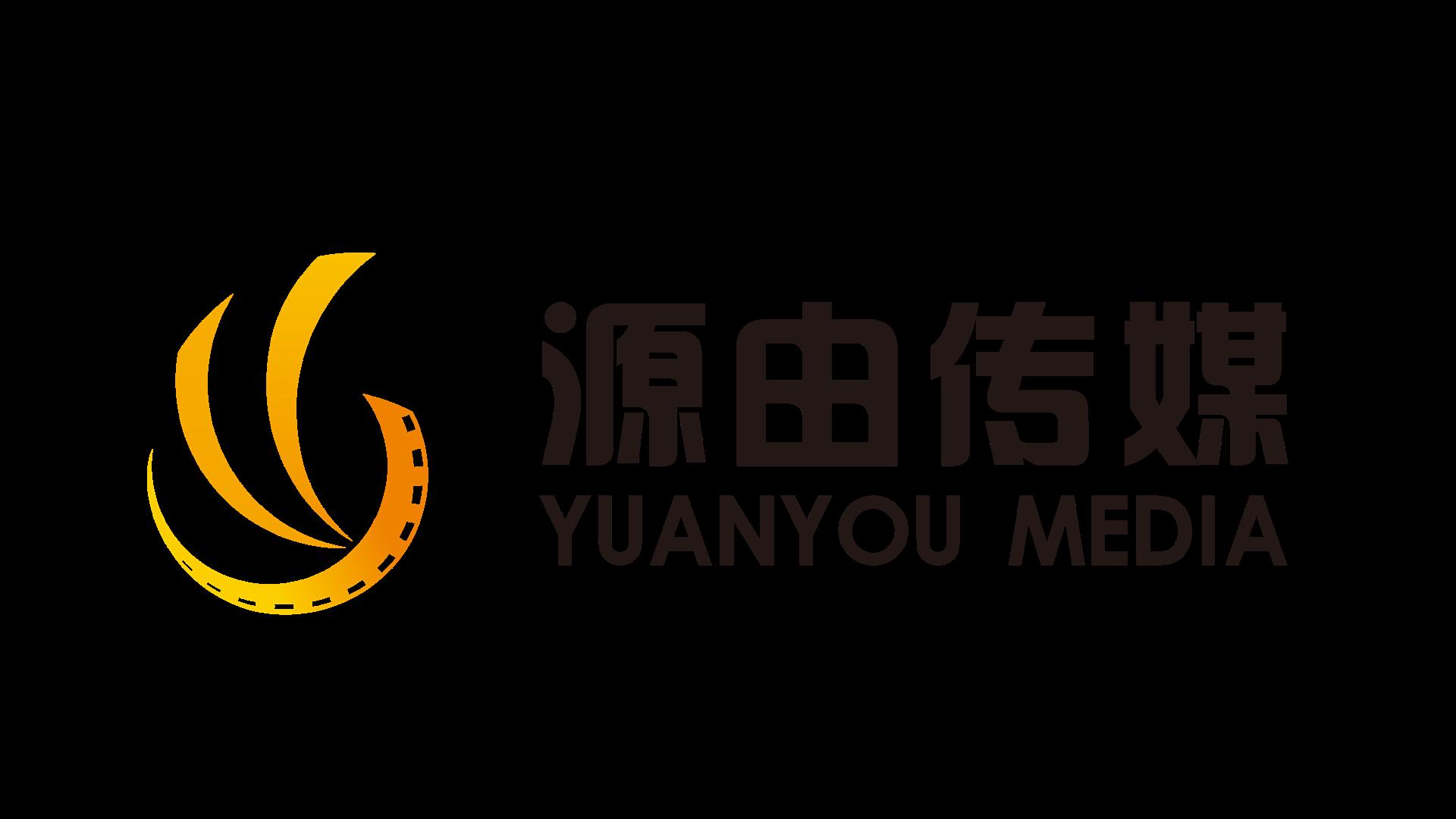 北京创视界实习招聘