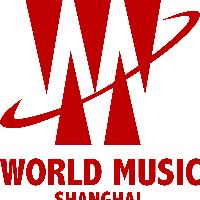 上海世界音乐季实习招聘