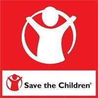 国际救助儿童&#xf036实习招聘