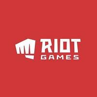 拳头游戏2021校园招聘—The Real Riot Games