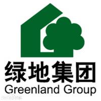 绿地集团实习招聘